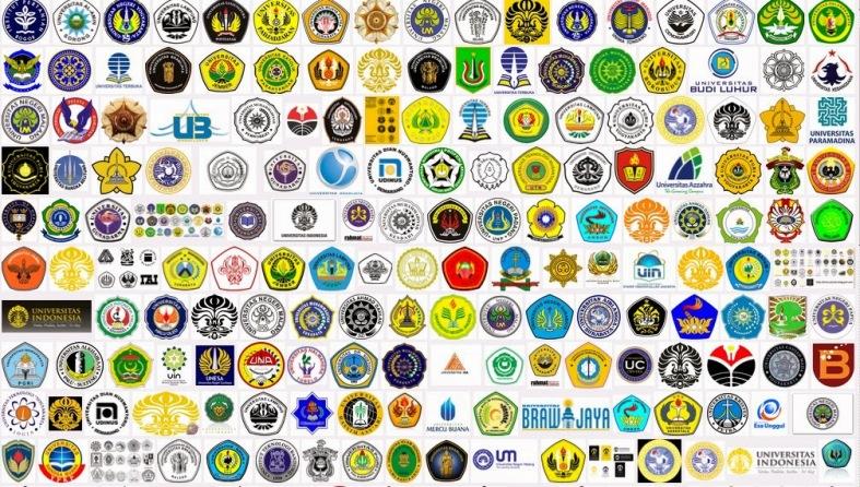 Kumpulan-Logo-logo-Universitas-yang-ada-di-Indonesia