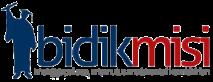 logo Bidik Misi