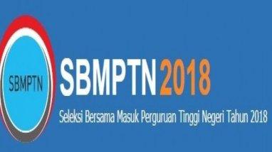 logo - sbmptn-2018