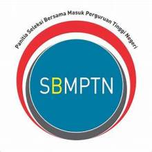 logo sbmptn 2018