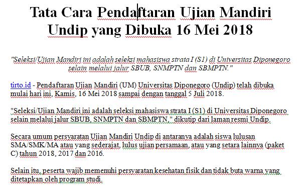 untitled-penerimaan-um-undip.png