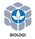 Logo biologi