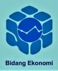 logo-ekonomi-e1518799072678.jpg