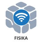 Logo fisika