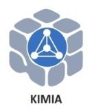 logo Kimia