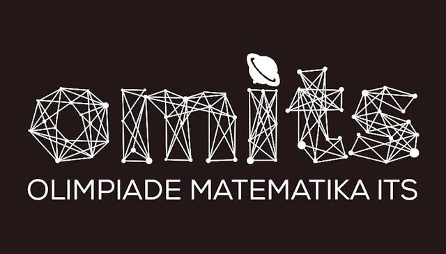 logo-omits-2017