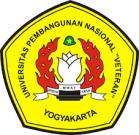 UPN-VETERAN-Yogyakarta