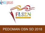 logo FLSN 2018