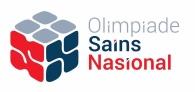 Logo_OSN_baru