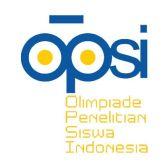 o_opsi