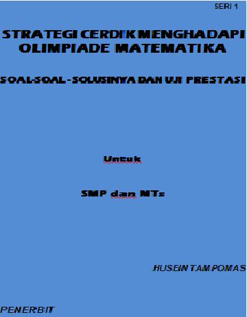 cover seri 1 SMP
