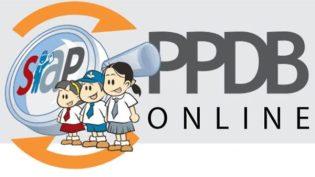 logo PPDB-1