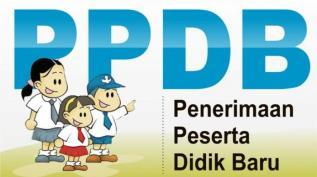 Logo PPDB-2