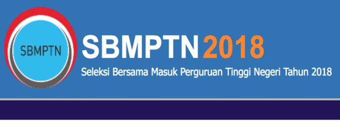 SBMPTN-Ralat-Pers-Release-1024x384