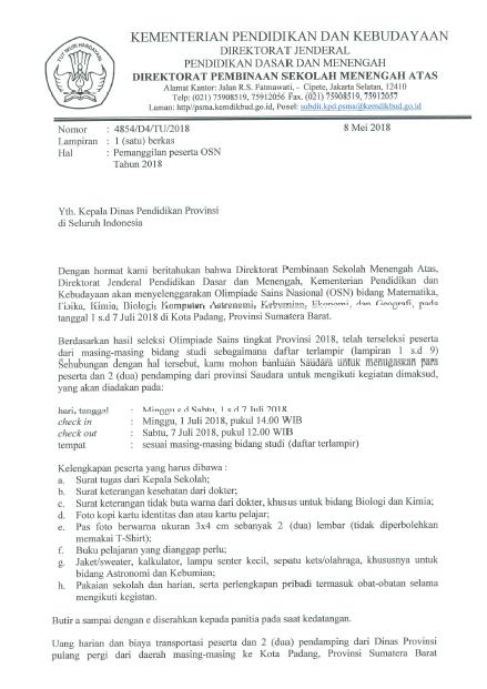 Untitled Surat Pemanggilan OSN_18